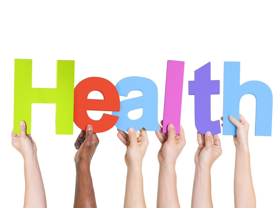 Image result for health and wellbeing