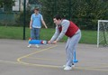IMG_0234  Interhouse Cricket.JPG