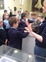 Photos and Videos from Miss Donaghy's iPad 1 - Nov '15 516.JPG