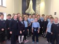 Photos and Videos from Miss Donaghy's iPad 1 - Nov '15 518.JPG