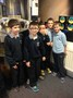 Photos and Videos from Miss Donaghy's iPad 1 - Nov '15 519.JPG