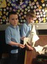 Photos and Videos from Miss Donaghy's iPad 1 - Nov '15 526.JPG