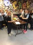Photos and Videos from Miss Donaghy's iPad 1 - Nov '15 529.JPG