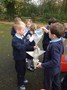 Photos and Videos from Miss Donaghy's iPad 1 - Nov '15 533.JPG