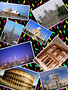 Building collages (9).jpg