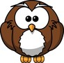 """<p><span style=""""color: rgb(0, 255, 0); font-size: 14pt; display: none;"""" data-mce-style=""""color: #00ff00; font-size: 14pt;"""">Superlearners ..</span>Barney the owl is independent, plans ahead, and takes pride in his work<br></p>"""