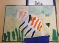 Tiger art (1).JPG