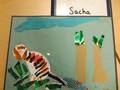 Tiger art (3).JPG