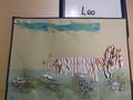Tiger art (12).JPG