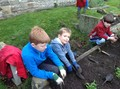 Gardening Club (1).JPG