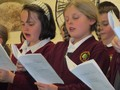 Lee Mill Carol Singing - individual photos (6).jpg