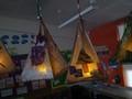 Swallows lanterns.jpg