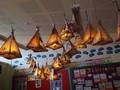 Y4 lanterns.jpg