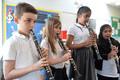 music clarinets.jpg