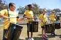 music samba band 3.jpg