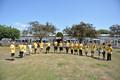music samba band 5.jpg