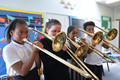 music trombones.jpg
