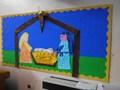 KS2 Nativity