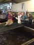 Photos from Mrs Tohill's iPad 4 - Dec '15 412.JPG