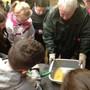 Photos from Mrs Tohill's iPad 4 - Dec '15 597.JPG