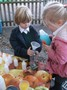 making potions (2).JPG