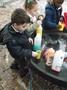 making potions (13).JPG