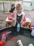 making potions (33).JPG