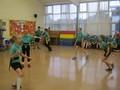 Tag rugby (2).JPG