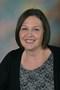 Mrs J Glynn<br>Administration Officer