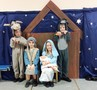 Nativity 8.jpg