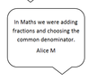 alice m maths.PNG