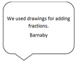 barnaby maths.PNG
