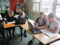 history researching (3).JPG
