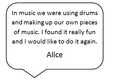 alice music.PNG