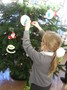 christmas tree decorations (27).JPG