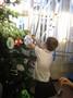 christmas tree decorations (28).JPG
