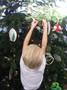 christmas tree decorations (32).JPG