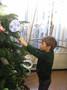 christmas tree decorations (33).JPG