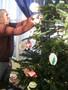 christmas tree decorations (34).JPG