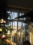 christmas tree decorations (36).JPG