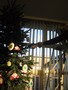 christmas tree decorations (37).JPG