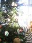 christmas tree decorations (38).JPG