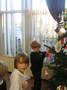 christmas tree decorations (39).JPG