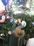 christmas tree decorations (40).JPG