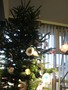 christmas tree decorations (41).JPG