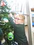 christmas tree decorations (43).JPG