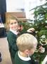 christmas tree decorations (44).JPG