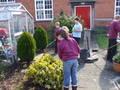 gardening 009.jpg