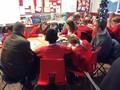 Parent Maths Workshop x (1).JPG