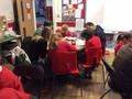 Parent Maths Workshop x (2).JPG